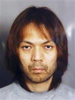 【オウム死刑執行】逃走3人の逮捕で公判再開 13人の死刑確定も