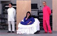 【オウム死刑執行】麻原元死刑囚の妻らが遺体引き渡し要求 「遺体は祭祀の対象」