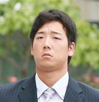 【プロ野球】オリックス、元阪神の岩本獲得 3A右腕のローチも