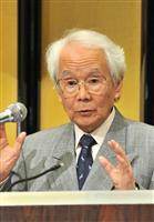 【正論】民心煽るポピュリズムの危うさ 防衛大学校名誉教授・佐瀬昌盛