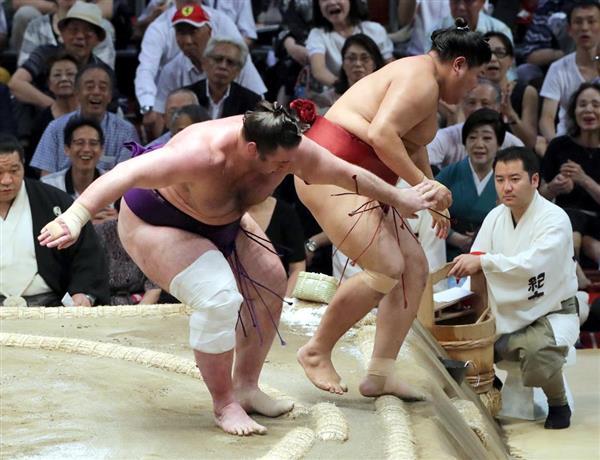 http://www.sankei.com/images/news/180711/spo1807110046-p3.jpg