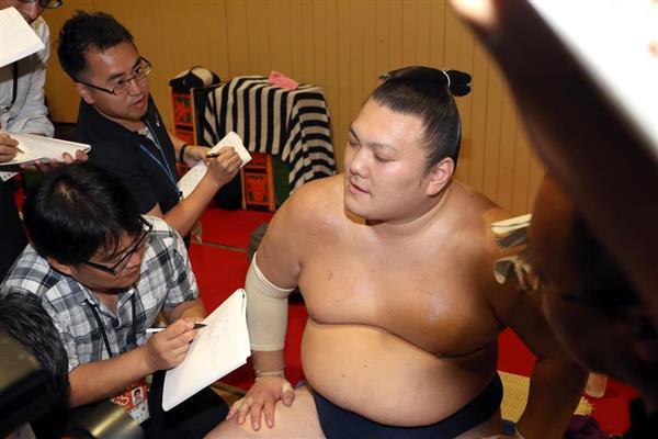 http://www.sankei.com/images/news/180711/spo1807110047-p1.jpg