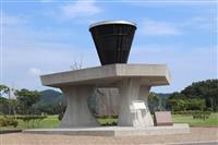 福島から聖火リレー 復興と感謝、世界に発信 「被災地発に意味」「現実見て」