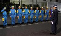 西日本豪雨 茨城県が支援策まとめる