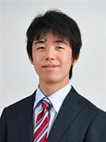 【関西の議論】藤井七段、タイトル挑戦に「壁」 棋王戦で強敵、菅井王位と対決へ