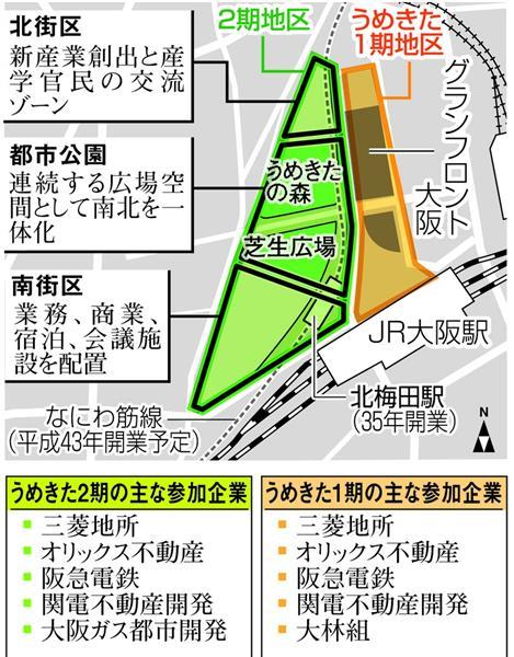 https://www.sankei.com/images/news/180713/wst1807130007-p4.jpg
