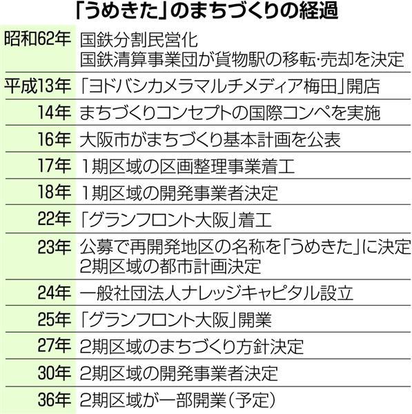 https://www.sankei.com/images/news/180713/wst1807130007-p5.jpg