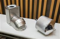 【びっくりサイエンス】宇宙ホテルで足湯、火星基地で製鉄、海王星探査…宇宙技術のコンテス…