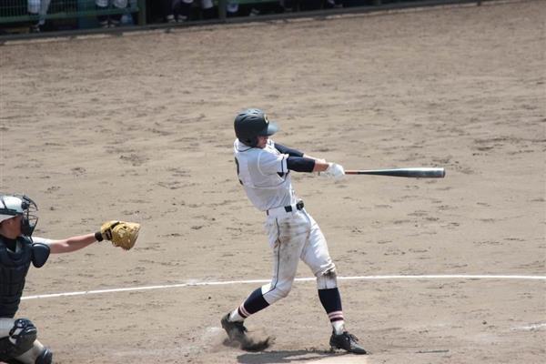 高校 野球 茨城 大会