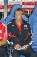 【スポーツ異聞】ドイツ人サッカー代表監督は日本向き! クリンスマン氏は「買い」だ!