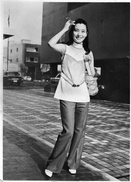 生田悦子の画像 p1_6