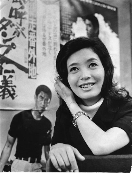生田悦子の画像 p1_17