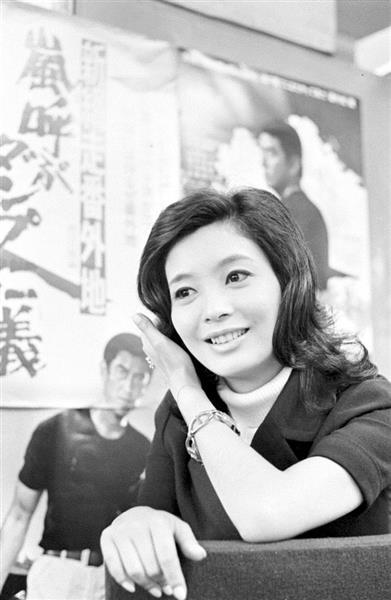 生田悦子の画像 p1_20