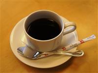 【第89期ヒューリック杯棋聖戦】最終第5局 午前のおやつ、羽生棋聖はホットコーヒー、豊…