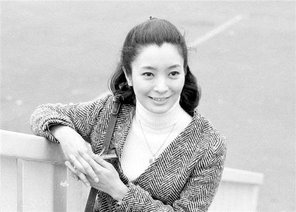 生田悦子の画像 p1_22