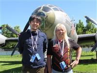 【告知】ソ連・ロシアの「兵器」について語るミリタリートークイベント開催~東京8月5日