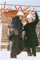 【浅利慶太さん死去】五輪開催の長野でも弔意 市長「閉会式の幻想的な演出、目に焼き付く」