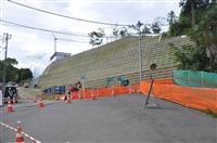 【衝撃事件の核心】受注相談は「グレーゾーン」 建設関係者が釈明する青梅市発注工事談合の…