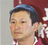 【アメフット】日大は「強いチーム」 新監督に内定の橋詰功氏