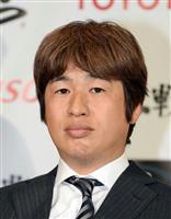 川上量生プロデューサーが辞任 東京五輪の機運醸成事業、ドワンゴ創業者 都議会追及が引き金に?