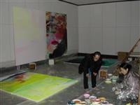 【話の肖像画】大原美術館館長・高階秀爾(4) 画期的、図録に全作品掲載