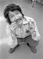 俳優、常田富士男氏が死去 まんが日本昔ばなし