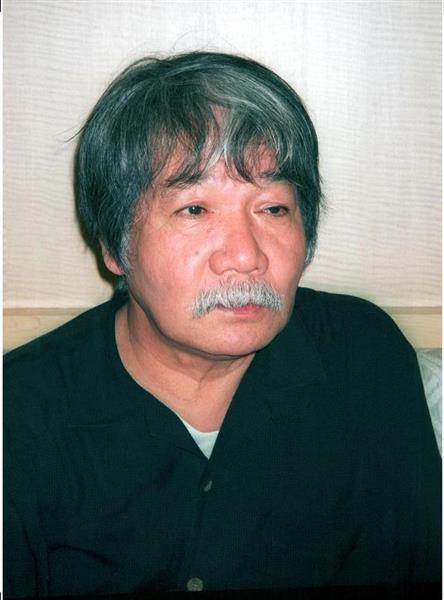 常田富士男の画像 p1_32