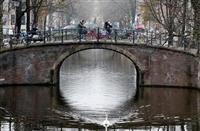 【世界を読む】英語に席巻される大学 オランダで「言語自殺」論争 日本語の未来は