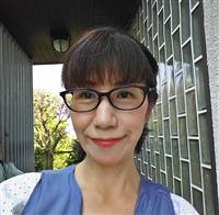 【夕焼けエッセー6月月間賞】堺市南区の石浜英子さん(56)の「本屋消滅」…石浜さん「勇…