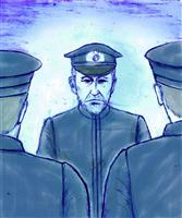 【昭和天皇の87年】戦艦2隻が相次ぎ沈没 連合艦隊は底なしの悪夢に取りつかれた