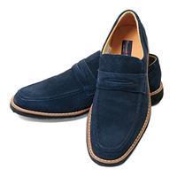 人気のKANEKAの靴がお得に買える期間限定クーポンを発行