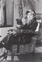 【石野伸子の読み直し浪花女】竹林の隠者・富士正晴(5)華麗なる一族「幾度目かの最期」の…