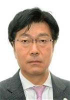 【文科省汚職】前局長を受託収賄罪で起訴 東京医科大前理事長らは贈賄罪で在宅起訴