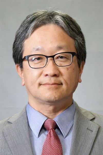国土交通事務次官に森昌文氏 - 産経ニュース