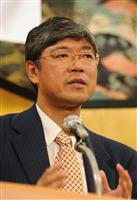 【正論】新防衛大綱の策定議論は十分か 京都大学大学院教授・中西寛