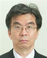 【文科省汚職】収賄容疑、新たに文科省国際統括官を逮捕 JAXA出向時に140万円接待疑…