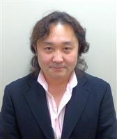 【オウム死刑執行】作家・ジャーナリストの青沼陽一郎氏「事件伝えられていない」