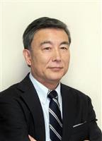 【正論】生物兵器研究を禁止する倫理を 東京大学客員教授・米本昌平