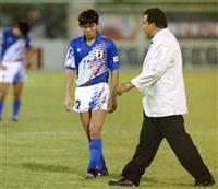 【きょうの人】サッカー日本代表監督に就任が決まった森保一さん(49)「日本人の良さ出し…