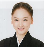 【宝塚歌劇団】次期月組娘役トップに美園さくらさん