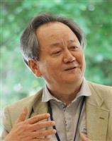 【正論】歴史と文学に憧れの人はいるか 大阪大学名誉教授・猪木武徳