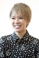 【宝塚歌劇団】宙組「ハッスル メイツ!」 男役スター、和希そら「うれしさと責任感胸に」