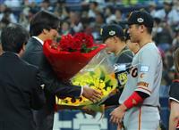 【プロ野球通信】巨人・坂本勇が球団最年少記録を次々更新 このままのペースならどこまで記…
