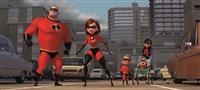 映画「インクレディブル・ファミリー」 世界中で「家族の絆」が見直されるのはなぜなのか
