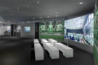 東電が富岡に「廃炉資料館」を11月開館