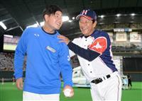 【プロ野球】日本ハム3-0オリックス 堀瑞輝がプロ初勝利