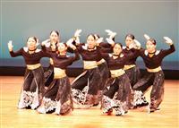【日本高校ダンス部選手権】沖縄から4チームが全国大会へ