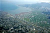 諫早干拓地にボートコース、競技用に公認申請へ ルーツの長崎、地域資源を活用