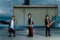 【異論暴論】正論9月号あす発売 「HINOMARU」なぜダメ? 音楽業界の言葉狩りはチ…