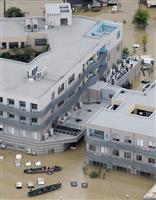 【ポトマック通信】「日本を助けたい」西日本豪雨で米国の「JET」同窓生が立ち上がった